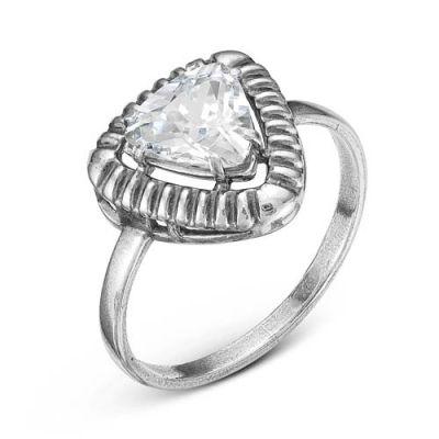 Кольцо бижутерия 2488536ф кольцо бижутерия 2438818к