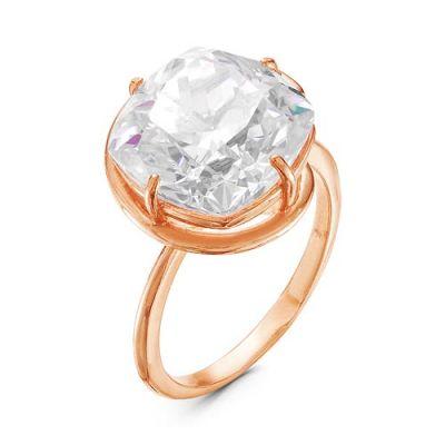 Кольцо бижутерия 2488603ф кольцо бижутерия 2489350ф