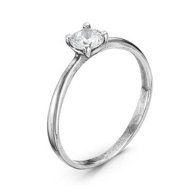 Кольцо бижутерия 2488680ф кольцо бижутерия 2489350ф