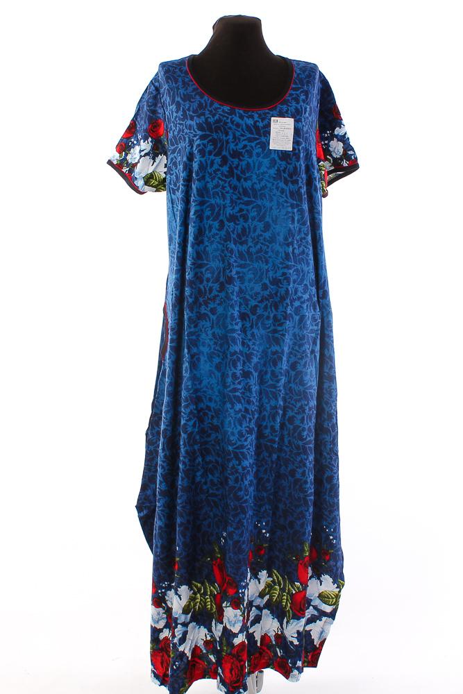 Платье женское iv25176 от Грандсток