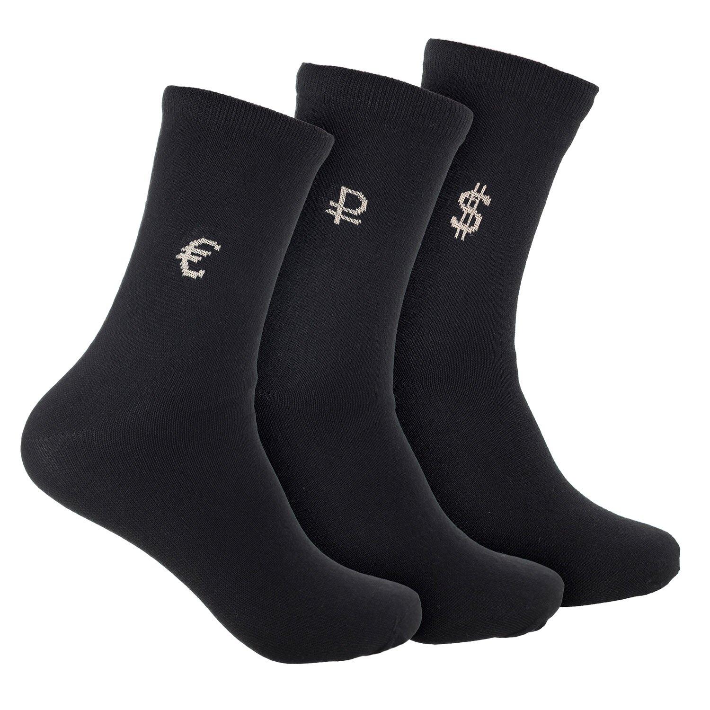 Носки мужские Магнат (упаковка 12 пар) (41-47) носки мужские гаврюша упаковка 5 пар