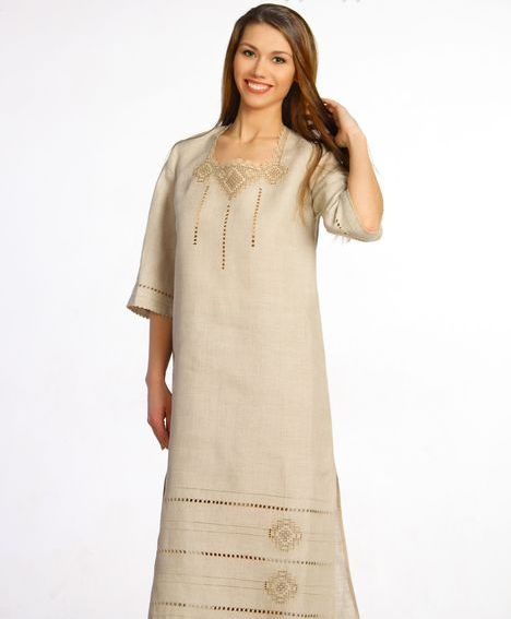 Платье женское iv4307