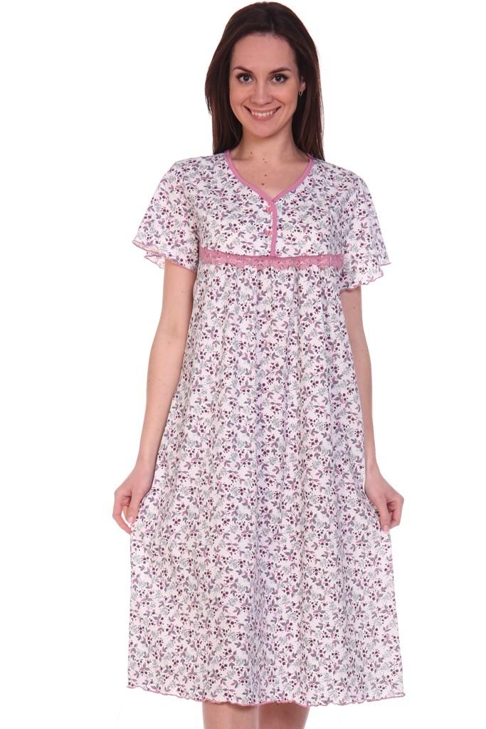 цена на Ночная сорочка iv61552