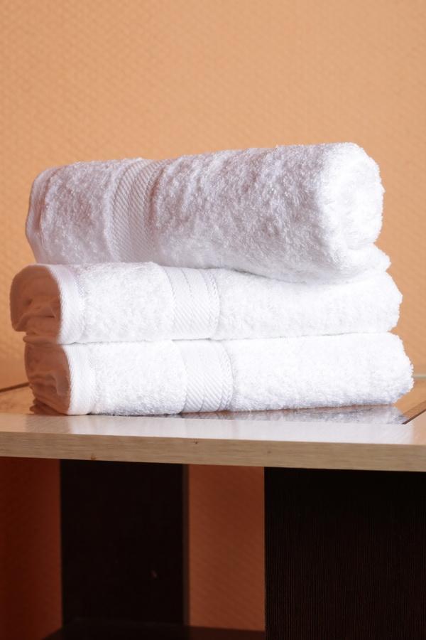 Банное полотенце Грандсток 15490592 от Grandstock