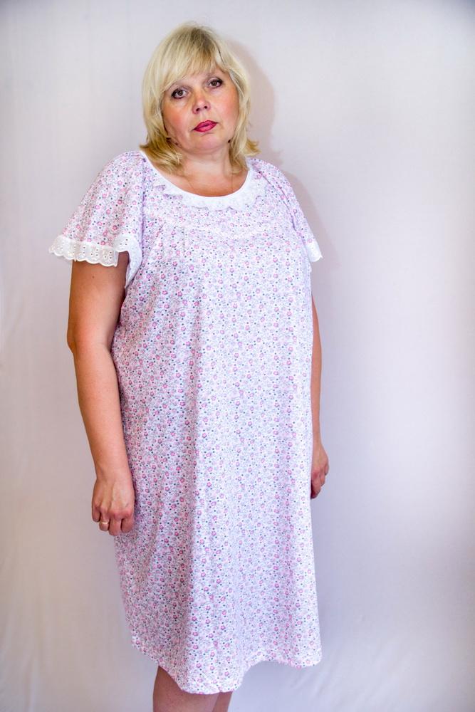 Ночная сорочка Джулин ночная сорочка 2 штуки quelle arizona 464118