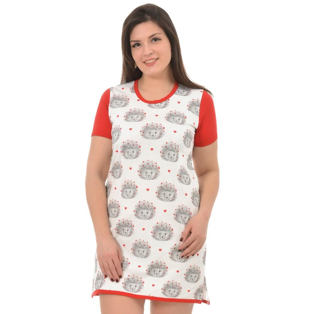 Ночная сорочка Камильяр ночная сорочка 2 штуки quelle arizona 464118