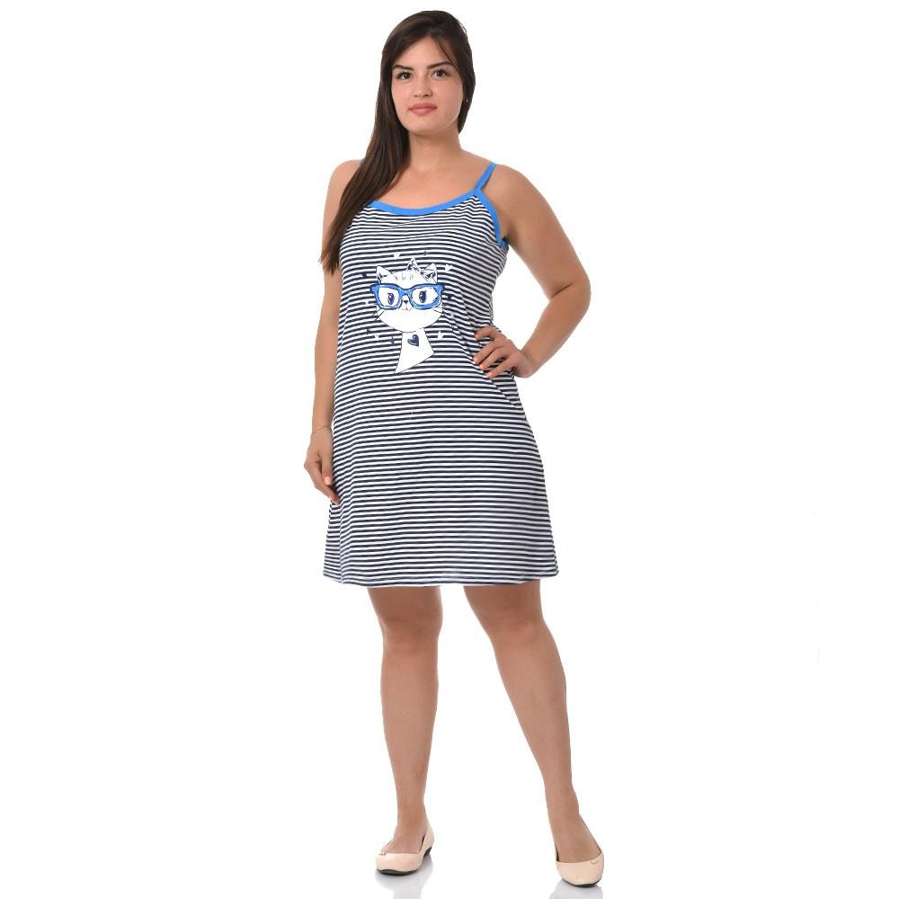 Ночная сорочка Абдулькарим ночная сорочка 2 штуки quelle arizona 464118