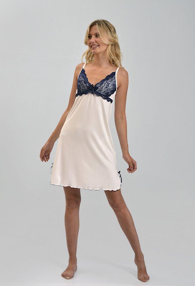 Ночная сорочка Колби ночная сорочка 2 штуки quelle arizona 464118