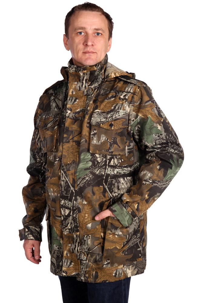 Купить Ветровка мужская Турист , Грандсток