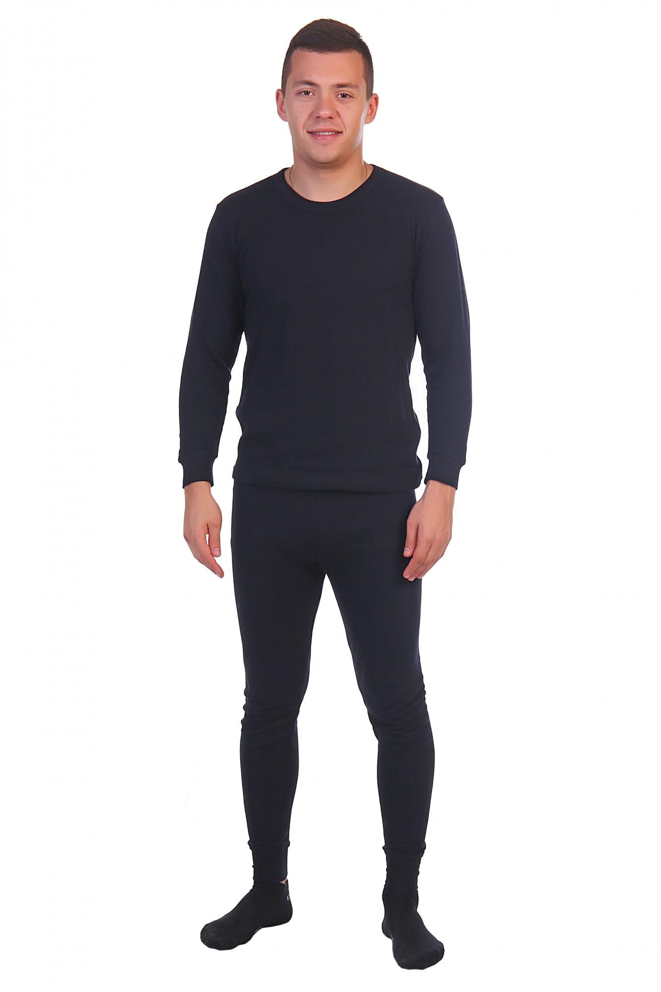 Термо-белье мужское Торн мужское нижнее белье