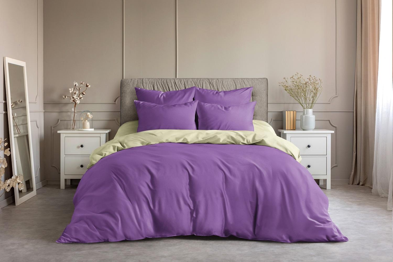 Фото - Постельное белье iv72029 (поплин) (1,5 спальный) постельное белье iv76089 поплин 1 5 спальный