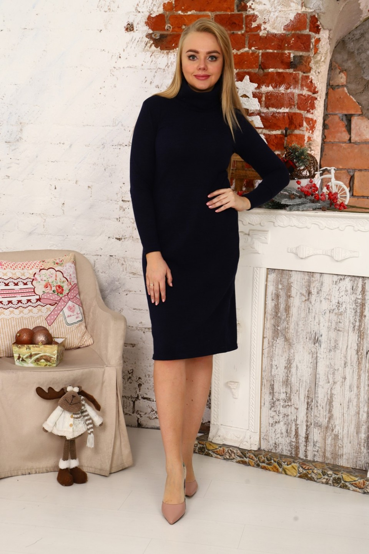 Платье женское iv44321