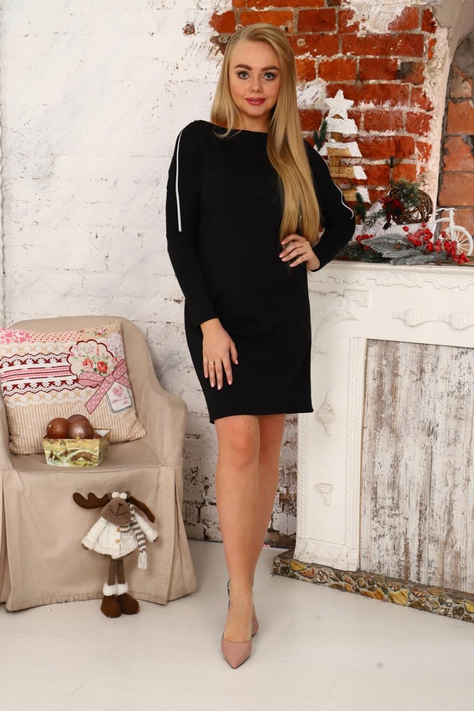 Платье женское iv44326