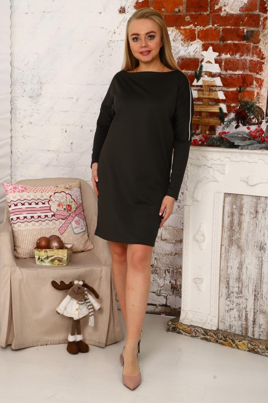 Платье женское iv44327