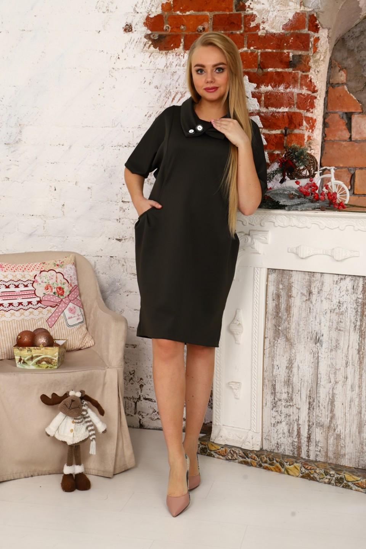 Платье женское iv44328