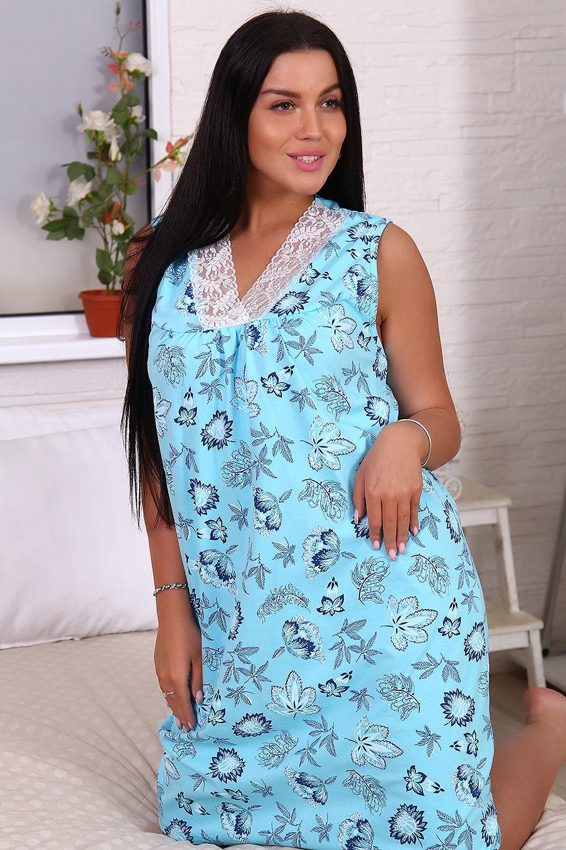 Сорочка женская iv70996