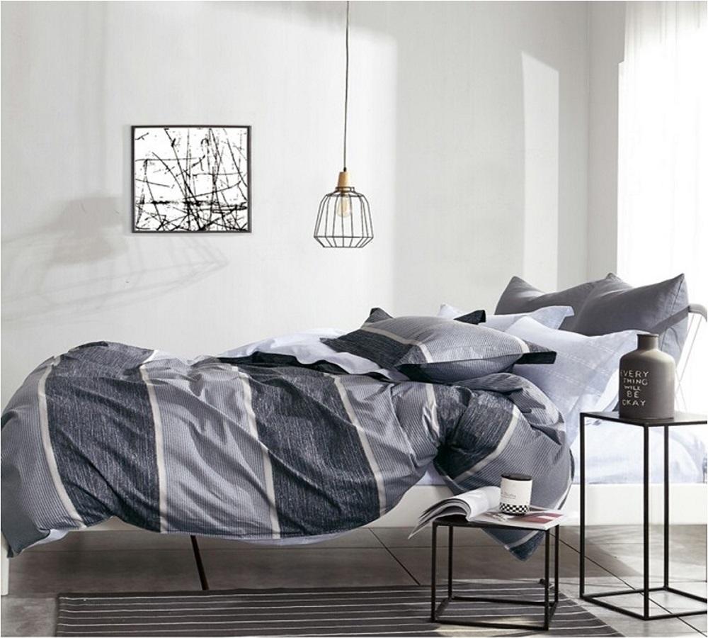 Фото - Постельное белье Александр (сатин) (1,5 спальный) постельное белье этель кружева комплект 2 спальный поплин 2670978