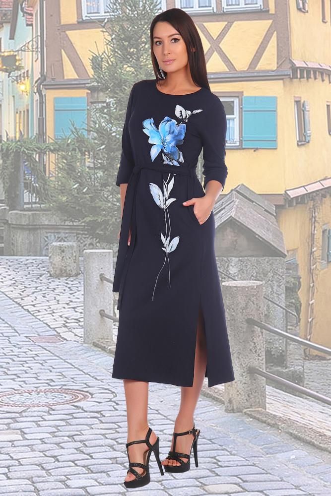 Платье женское iv23409