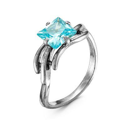 Кольцо бижутерия 2382266Ак кольцо бижутерия 2488486гр