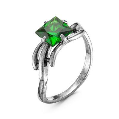 Кольцо бижутерия 2382266Из кольцо бижутерия 2488486гр