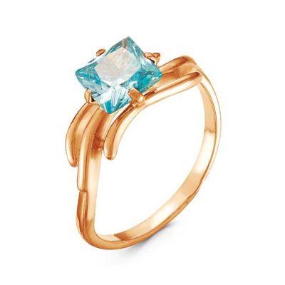 Кольцо бижутерия 2382267Ак кольцо бижутерия 2405078р