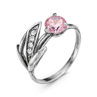 Кольцо бижутерия 2382460ц2 кольцо бижутерия 2408106