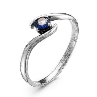 Кольцо бижутерия 2488416Сп кольцо бижутерия 2489350ф