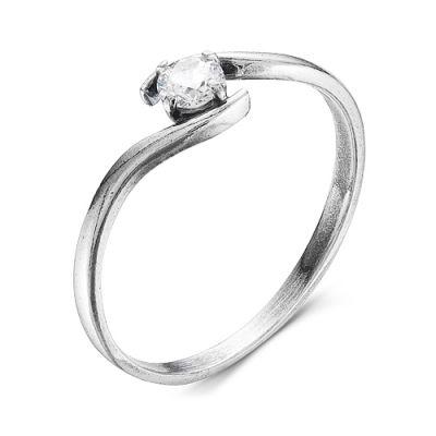 Кольцо бижутерия 2488416ф бижутерия
