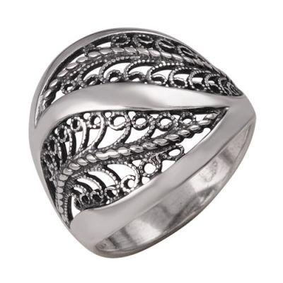Кольцо бижутерия 2301450ц кольцо бижутерия 2405078р