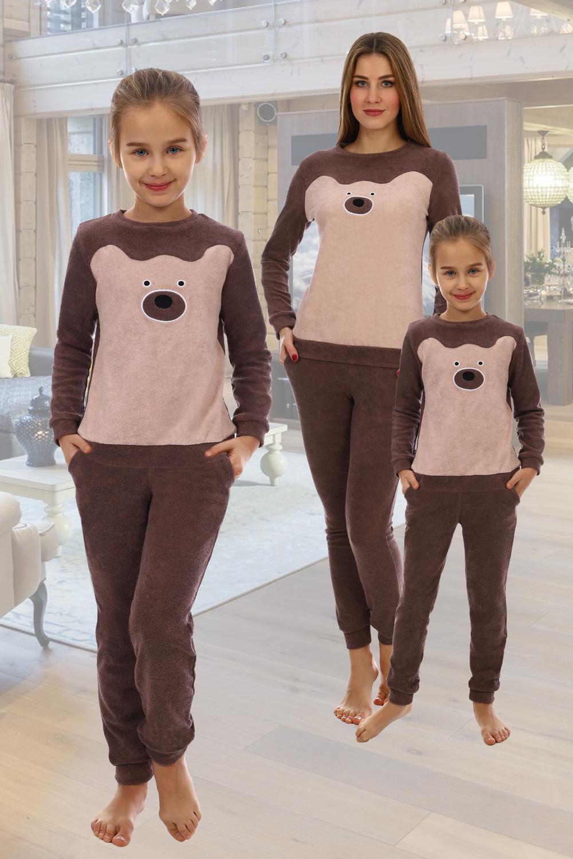 Костюм детский iv44376 детский костюм жирафика 28 36