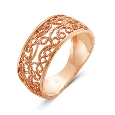 Кольцо бижутерия 2406831 кольцо бижутерия 2405078р