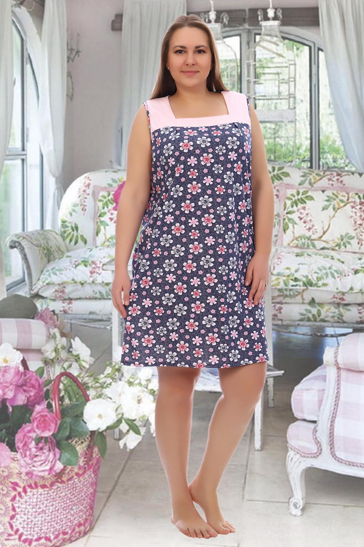 Сорочка женская iv61092