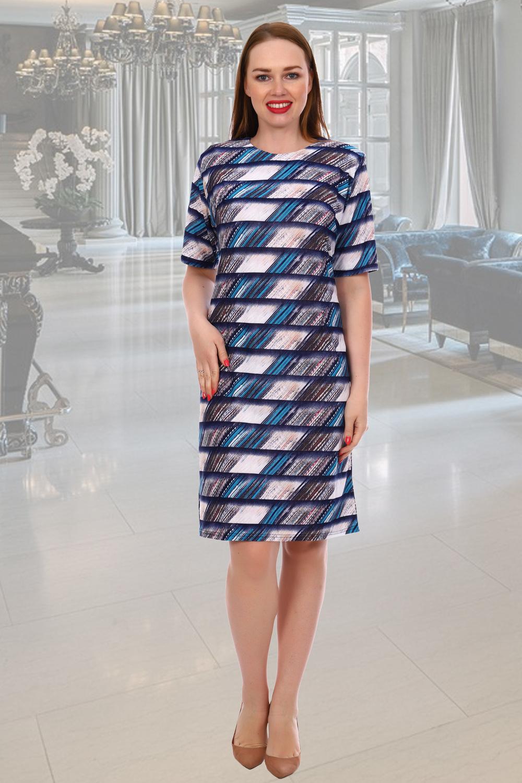 Платье женское iv49179