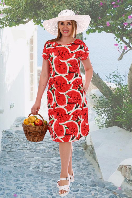 Платье женское iv49187