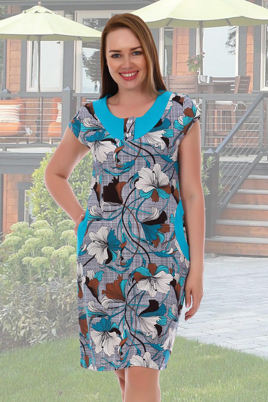 Платье женское iv49193