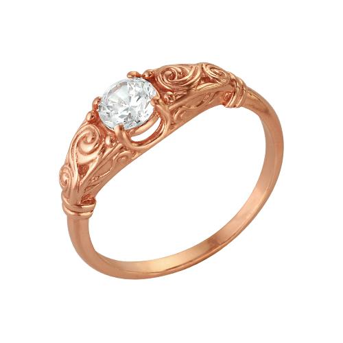 Кольцо бижутерия 2486495ф бижутерия monet цены