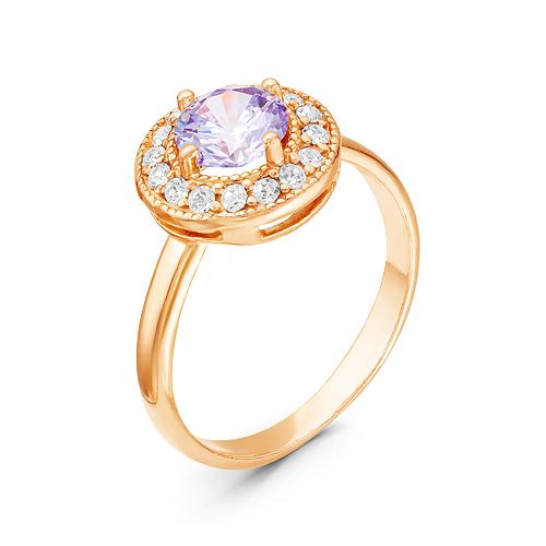 Кольцо бижутерия 2486519-6 стопорное кольцо 2 acd3 6 premium