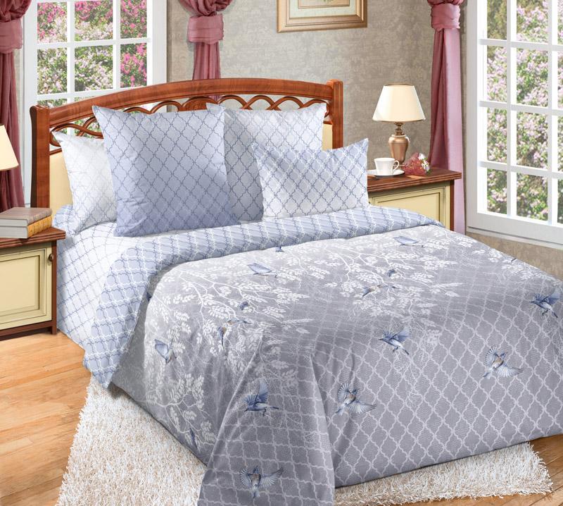 Постельное белье iv60933 (сатин) (1,5 спальный) постельное белье пузыри сатин 1 5 спальный