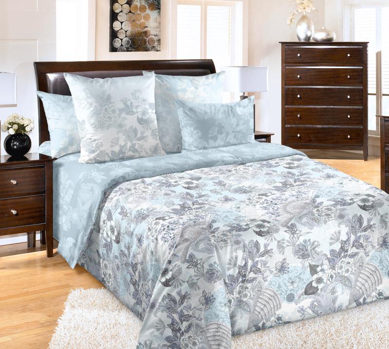 Постельное белье iv60934 (сатин) (2 спальный) постельное белье софья сатин 1 5 спальный