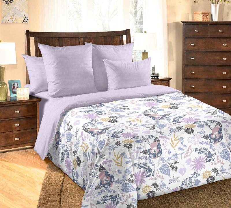 цена на Постельное белье iv60935 (сатин) (2 спальный)