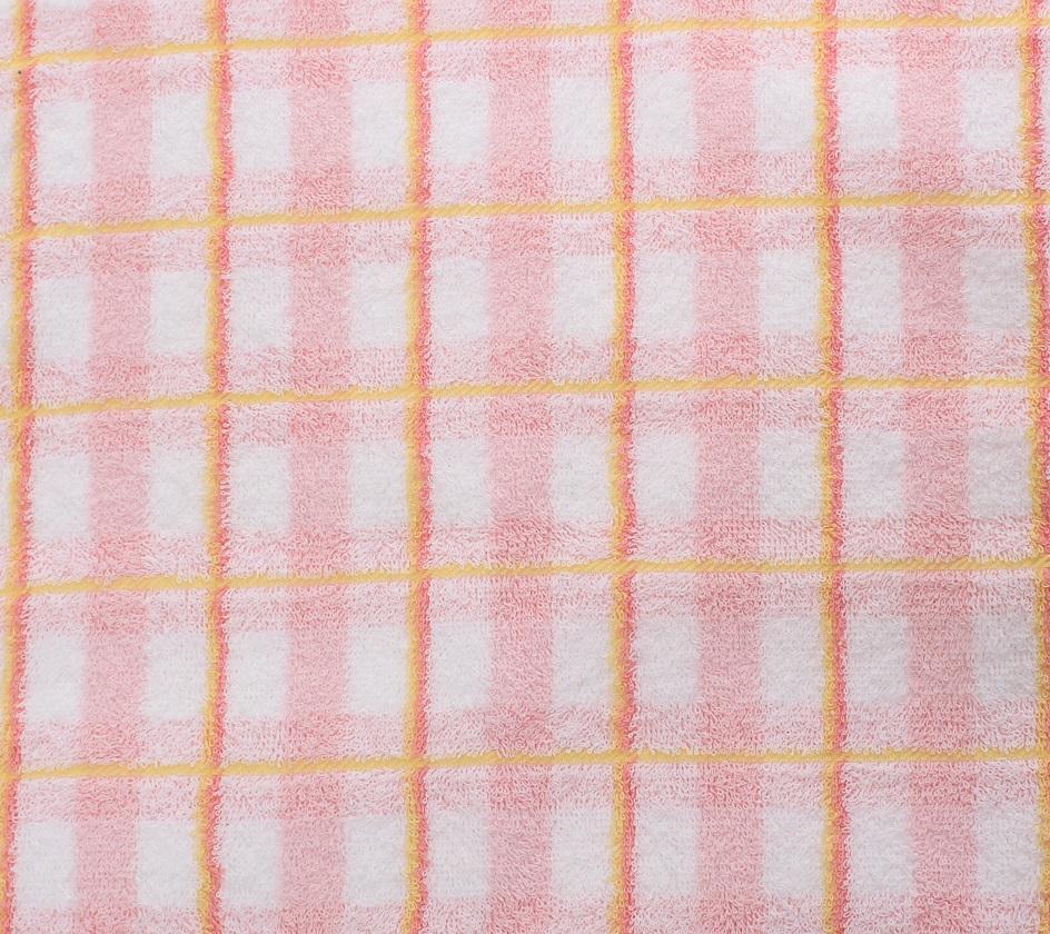 Банное полотенце Грандсток 10804974 от Grandstock