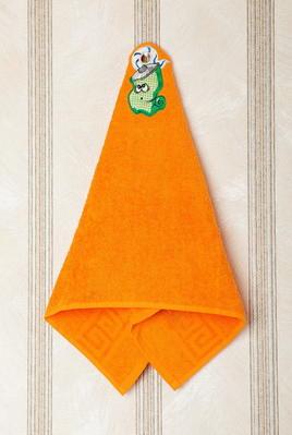 Банное полотенце Грандсток 15491276 от Grandstock