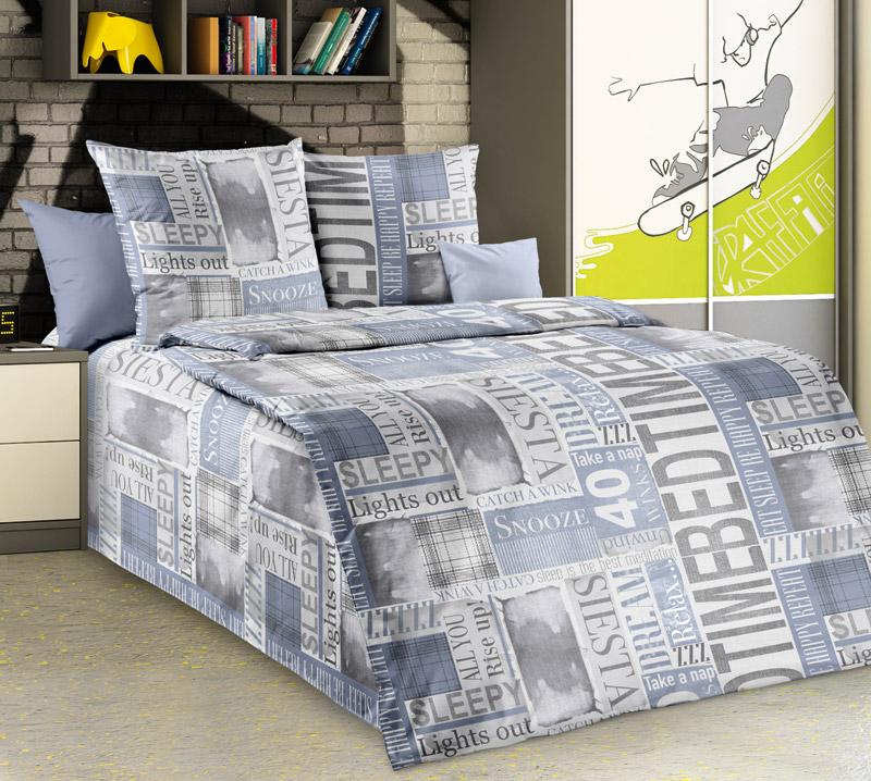 Постельное белье iv47304 (бязь) (1,5 спальный) постельное белье iv48073 бязь 1 5 спальный