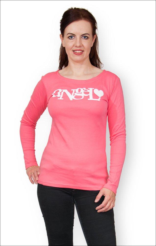 Кофта женская #Ангел#, Размер: 42 - Теплые кофты - Кофты