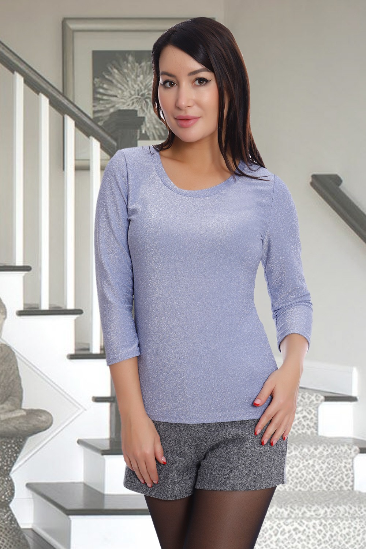 Блузка женская iv57957