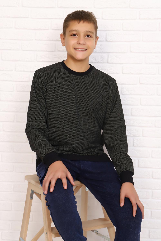 Джемпер детский iv66091