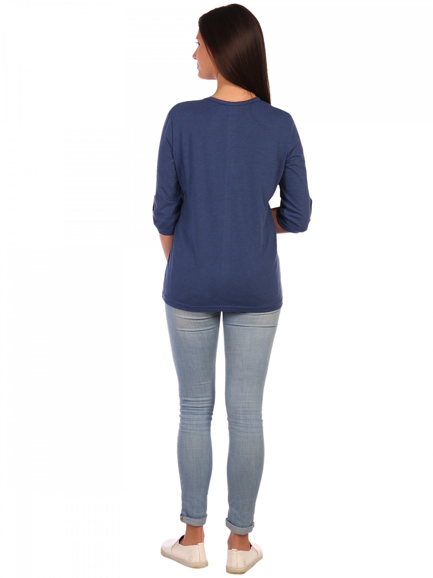 Блузка женская iv67052