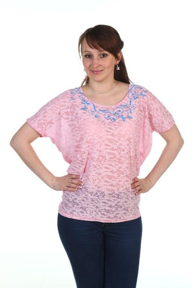 Блузка женская iv14636