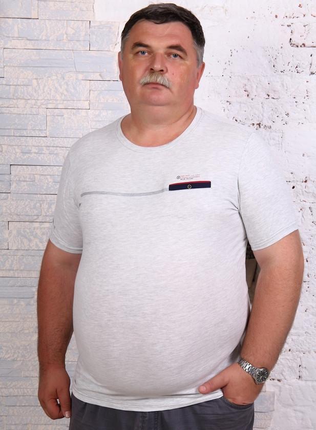 Футболка мужская iv66248