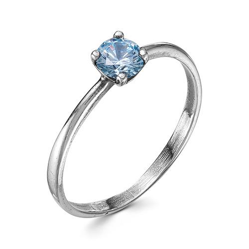 Кольцо бижутерия iv41471
